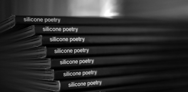 silicone poetry