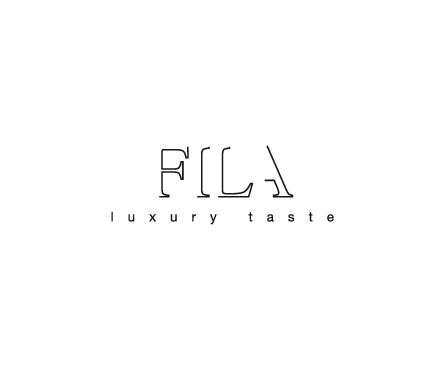 FILA.logo_