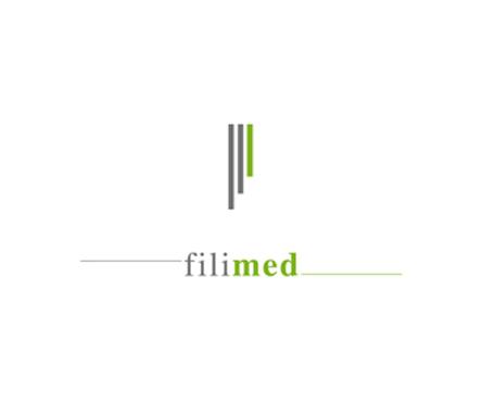 FILIMED.logo_.11