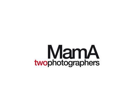 MAMA.logo_.1