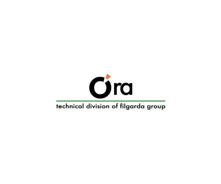 ORA.logo_.7