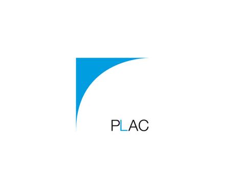 PLAC.logo_.12
