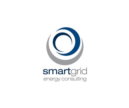 SMARTGRID.4.logo_