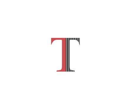 T2006.logo_.8
