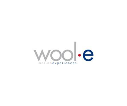 wool-e