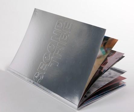 catalogo mostra