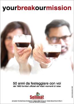 adv anniversary campaign 2014