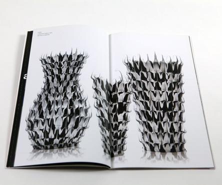 "catalogo mostra ""silicone poetry"""
