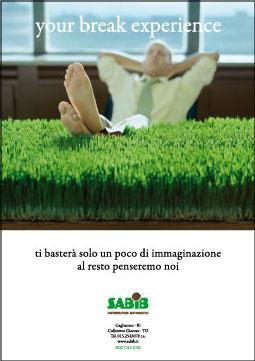 adv campaign 2009