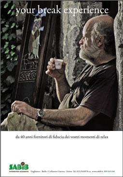 adv campaign 2011