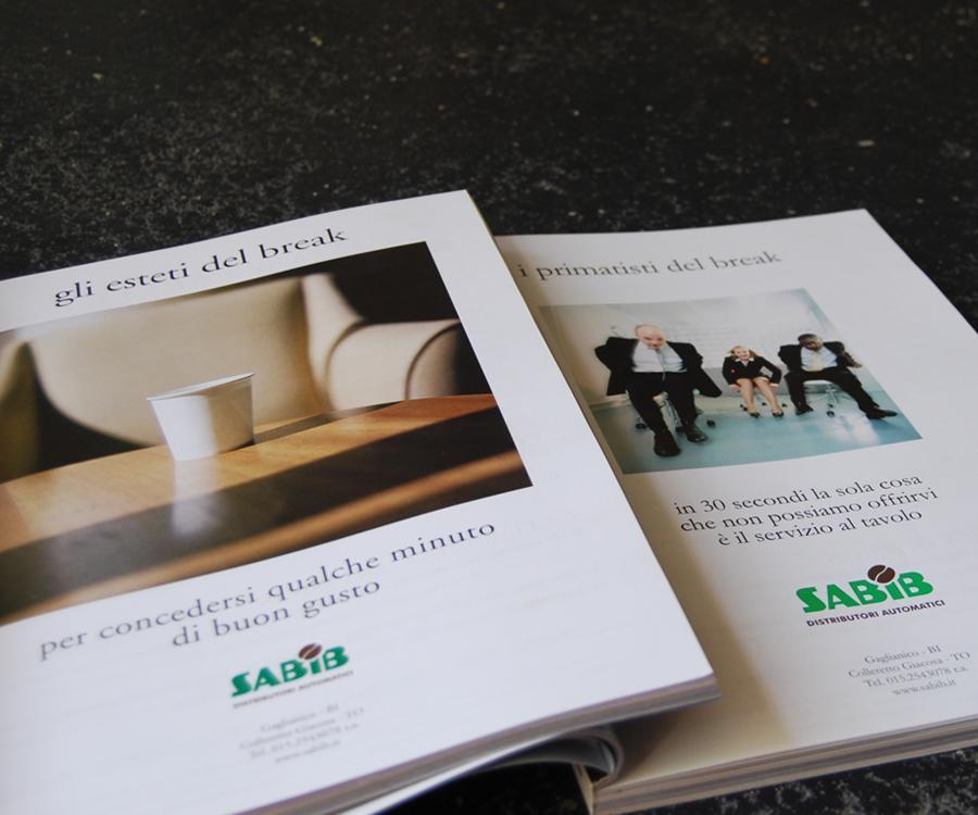 adv campaign 2005/2007